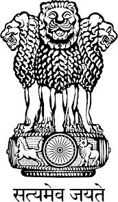 Central Bureau of Health Intelligence - Government of India